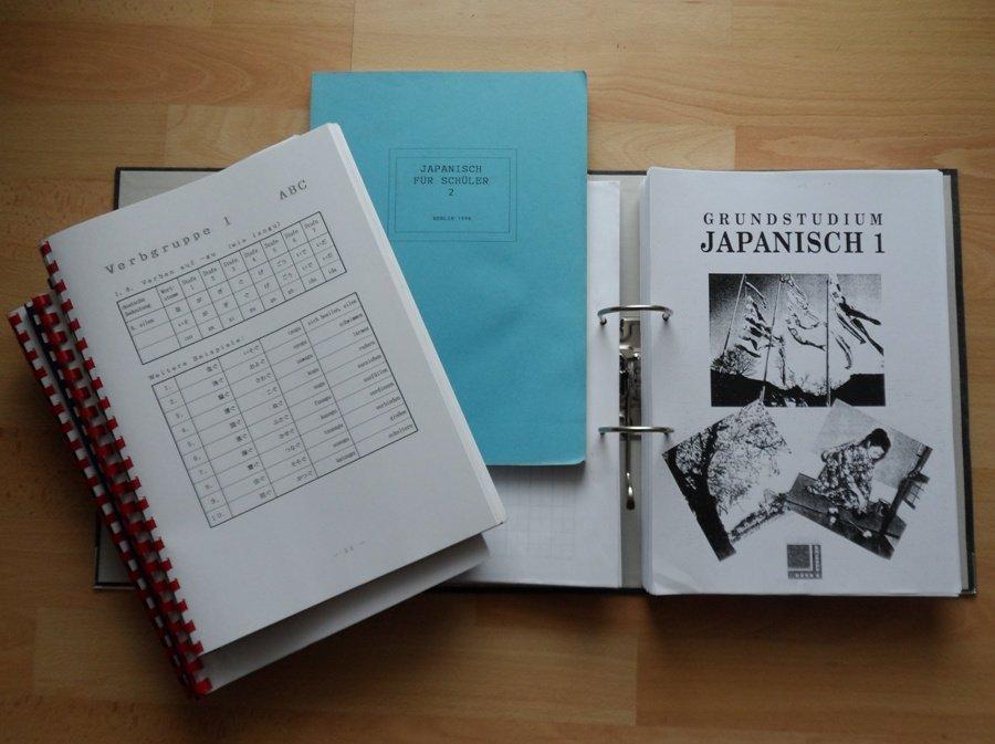japanisch im sauseschritt 1 pdf download