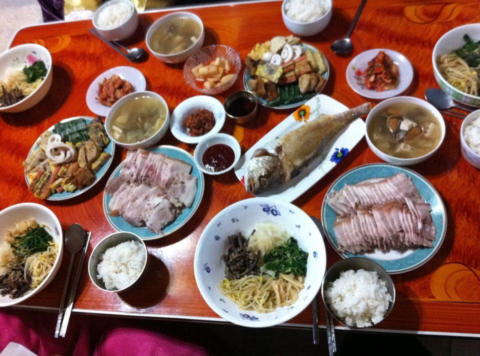 essen leute kennenlernen japanische madchen