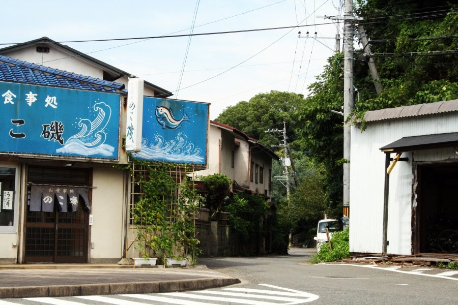 nokonoshima4
