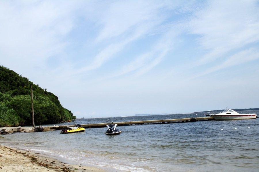 Japan Sommer