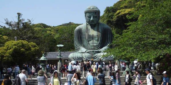 Work and Travel Japan Starterpaket